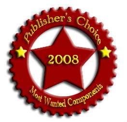 2008_stereotimes_award