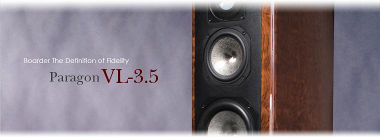 product-vl35main-pic
