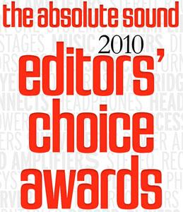 tas_2010_editor_choice