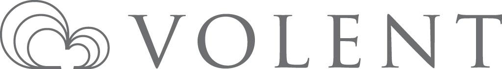 volent_wide_logo