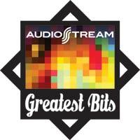 audiostream Part1
